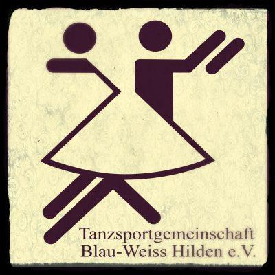 TSG Blau-Weiss Hilden