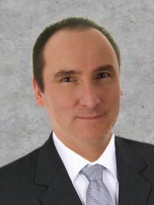Georg Angelakis
